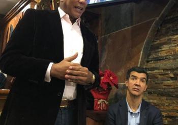 Llaman apoyar concejal Rodríguez para Defensor del Pueblo