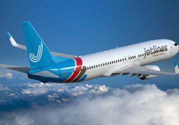 Canada Jetlines ofrecerá vuelos de bajo costo RD