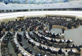 Denuncian otra vez a RD por negar nacionalidad a hijos haitianos