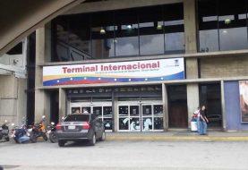 EEUU eleva nivel alerta de viaje a Venezuela
