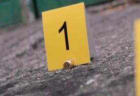 Dos mujeres heridas por balas perdidas en Santiago