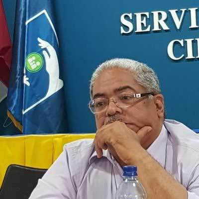 Preocupa muertes materno y neo natal en RD