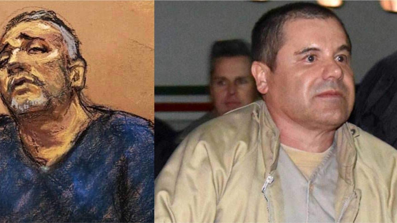 El Chapo Guzmán tenía narcos dominicanos como aliados en NY