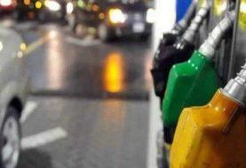 Los combustibles suben entre RD$0.60 y RD$3.20
