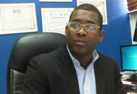 ¿Por qué suspendieron al fiscal titular de Barahona?