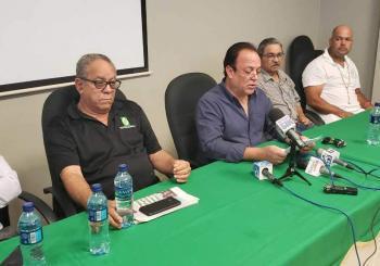 """Productores avícolas formaran """"patrullas armadas""""  ante inseguridad"""
