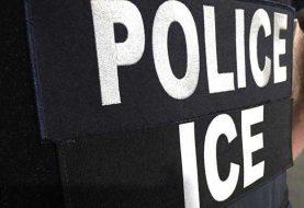 Inmigración arresta a 118 personas en NY, Long Island y Hudson Valley