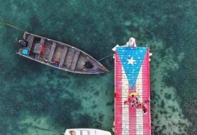 Cierre de Gobierno EEUU golpea turismo PR