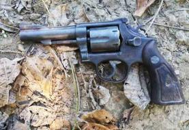 Elías Piña: Haitiano y militar RD muerto en confuso incidente