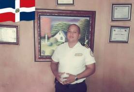Cuatro detenidos por muerte subjefe cárcel Rafey