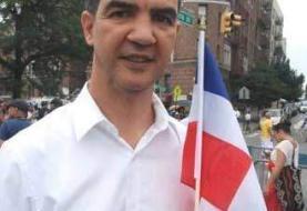 Rodríguez patrocinará Feria de la Primera Infancia en Alto Manhattan