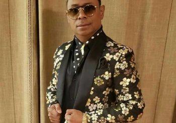 Bachatero Yoskar Sarante muere en hospital Florida