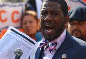 Concejal Brooklyn gana elección Defensor del Pueblo NY