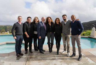 Kate del Castillo y Jessica Maldonado harán su debut radio