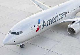 American Airlines dejará de cobrar en efectivo aeropuerto Cibao