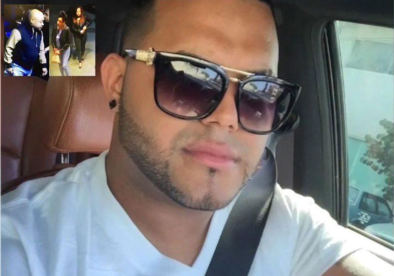 Asesinan a puñaladas barbero dominicano frente a bar de Boston