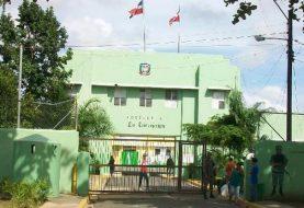 Matan recluso durante pleito cárcel La Vega