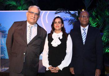 CEDIMAT inaugura Centro Integral de Gastroenterología