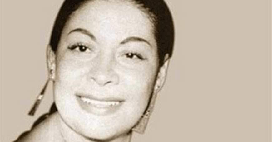 Conmemoran centenario natalicio Casandra Damirón