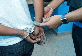 Capturan dominicano en Ocoa buscado por autoridades EEUU
