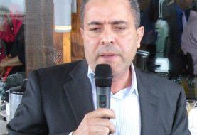 Sometería ley 60 % contenido musical radio y TV sea dominicano