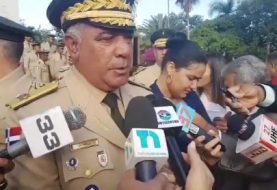"Miembros Ejército NO ""macutean"" asegura comandante general"