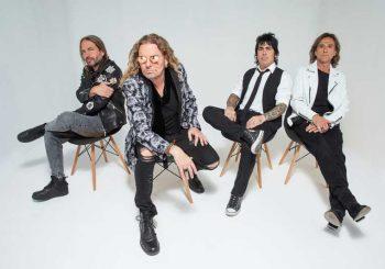 Maná anuncia nueva gira 'Rayando El Sol Tour' por EEUU