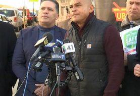 Bodegueros NY piden les permitan participar negocio  marihuana
