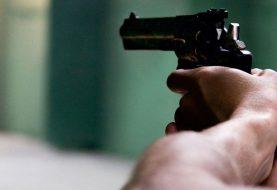 Asesinatos en Nueva York van en aumento
