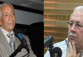 Alvaro Arvelo (hijo) condenado por difamar a Rafael Solano