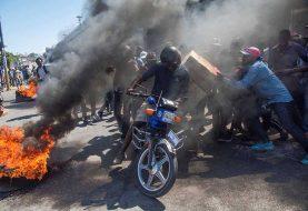 Garantizan seguridad empleados embajada RD en Haití
