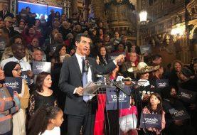 Por qué Ydanis Rodríguez aspira a Defendor del Pueblo