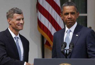 Fallece Alan Krueger, ex asistente económico de Obama