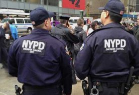 Apuñalamientos y robos mantiene en alerta dominicanos en Queens