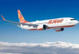 EE.UU. resiste pedidos de no volar los Boeing 737 Max 8