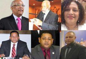 Dominicanos NY divididos con discurso del presidente Medina