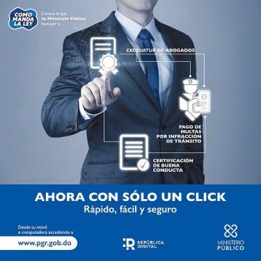 Servicios Digitales IG