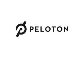 Peloton Interactive es demandada