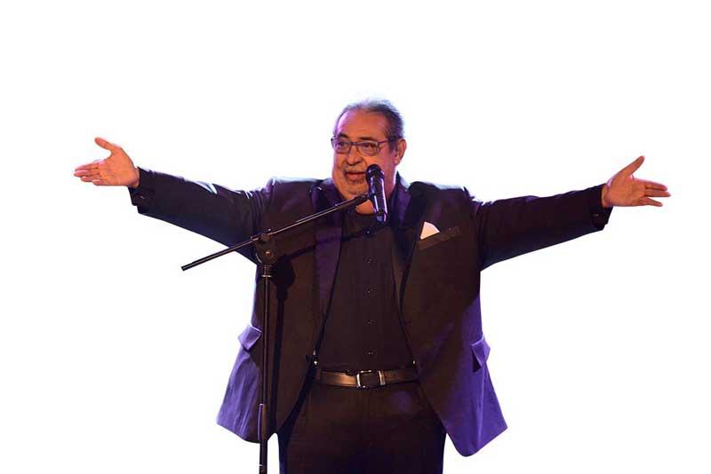 Misa este jueves en NY Anthony Ríos