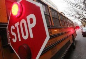 Escuelas de Nueva York están cerradas por fuerte nevada