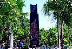 Danilo Medina valora Batalla 19 de Marzo, librada en Azua