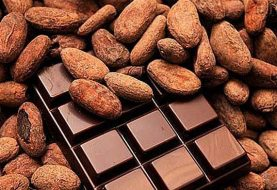 El chocolate el remedio más recomendado para aliviar los cólicos menstruales
