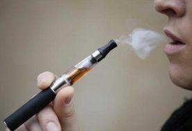 ¿Cuál es la edad mínima para comprar cigarrillos en NY?