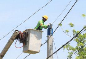 Déficit por baja generación hace que Edenorte replantee servicios