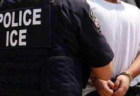 ICE hizo 3,300 operativos en lugares de trabajo apresando 934