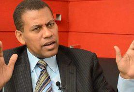 Guido dice juez que se querelló contra Miriam está sometido ante CPJ