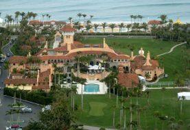 Invitado por Trump, Danilo Medina partirá el viernes hacia Florida
