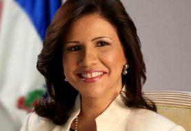 Margarita buscaría candidatura presidencial por el PLD
