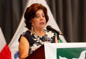 Preocupa a Participación Ciudadana deterioro política nacional