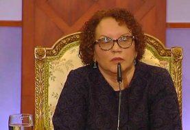 Participación Ciudadana rechaza persecución contra jueza Germán Brito
